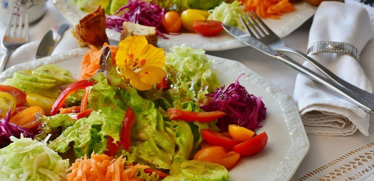 Posiłek, który pomoże schudnąć