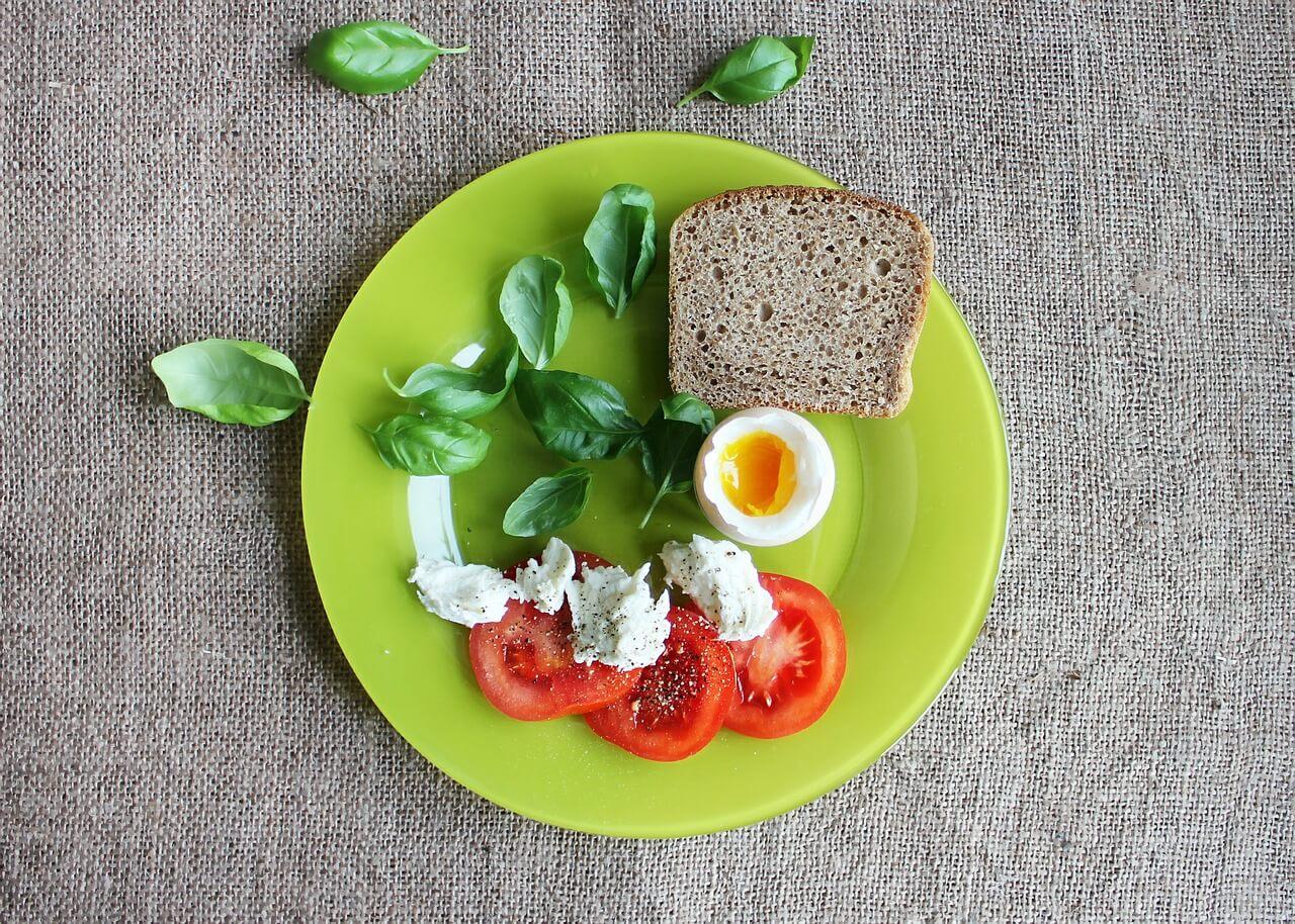 Opinie i zalety diety kopenhaskiej