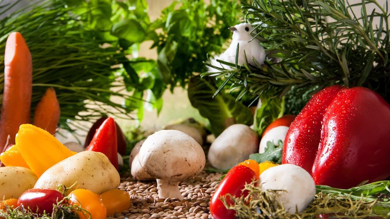 Dieta warzywno-owocowa dr. Dąbrowskiej