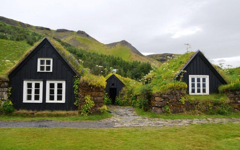 zalety i wady wsi