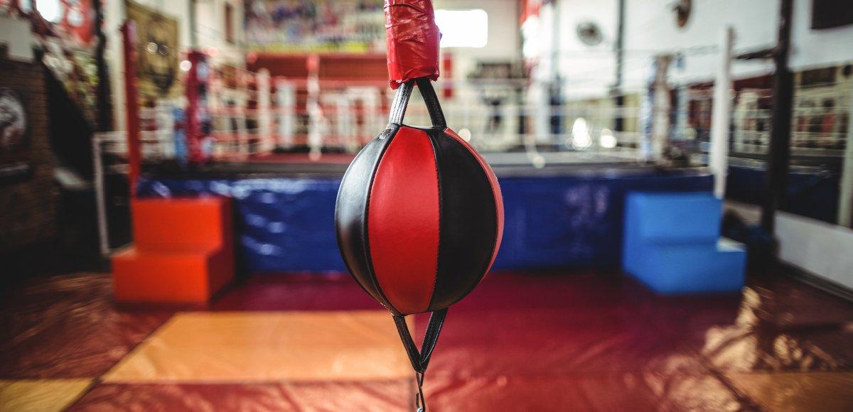 trening refleksu